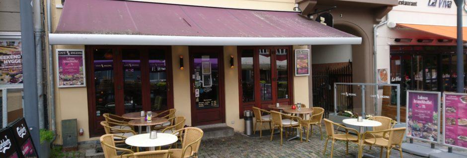 Café Zig Zag