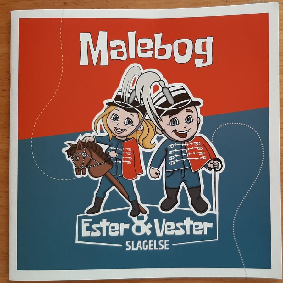 EV_Malebog900x900