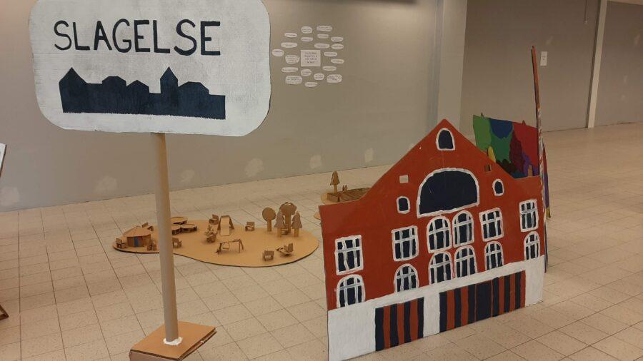 SkolekunstprojektLandsgrav2019