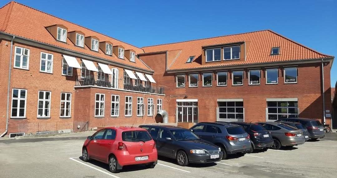 SlagelseErhvervscenter1080_571