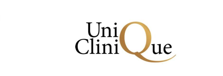 Unique Clinique