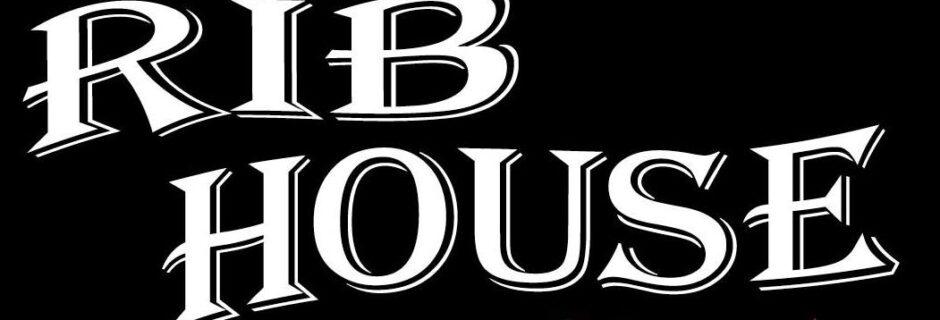 Rib House Slagelse