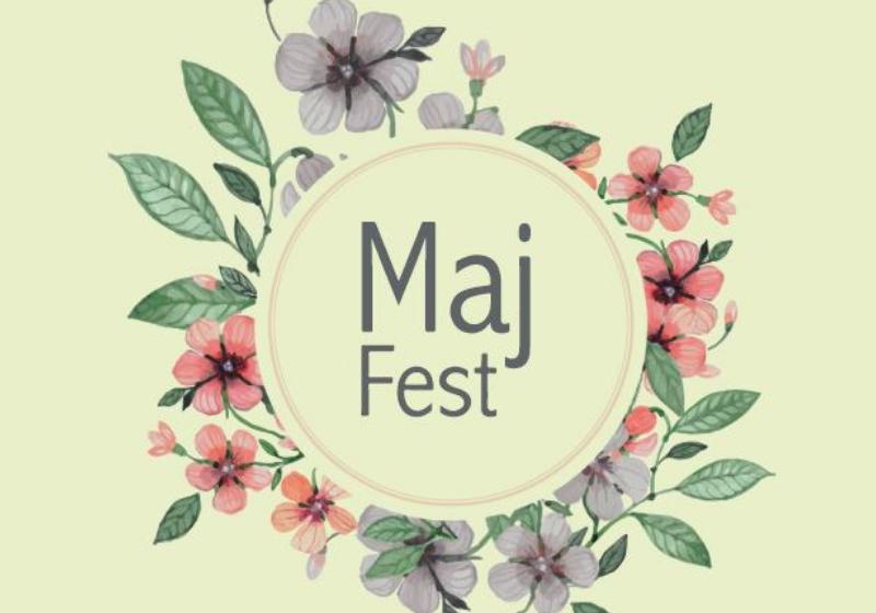 Majfest2019SlagelseCity